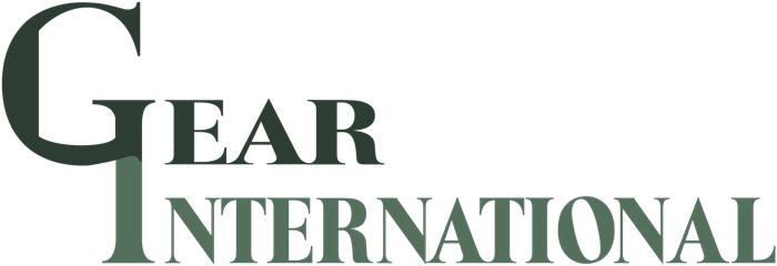 Gear International