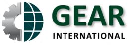 GEAR International